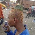 pineapple-fan.jpg